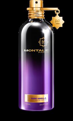 Montale Dark Vanilla
