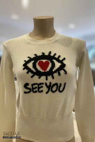 Dior I see you